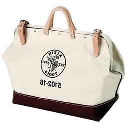 Klein Tools 409-5102-16 16In Tool Bag