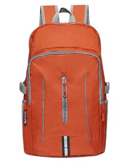 Bagail 25L Ultra Lightweight Packable Folding Durable Waterp