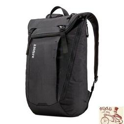 Thule 3203596 EnRoute Backpack 23L, Black