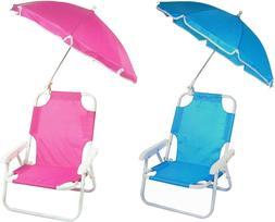 Redmon 9001 Beach Baby Umbrella Chair,