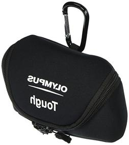 Olympus 202584    Tough Neoprene Case for Camera