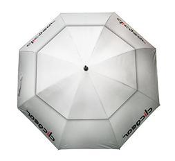 Pro Active Clicgear Umbrella Silver