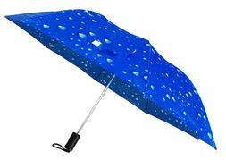 Automatic compact umbrella, Compact Umbrella, umbrella whole