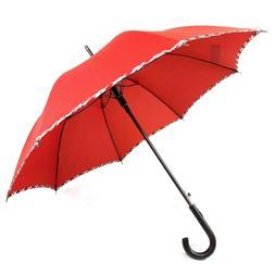 Samsonite Automatic Stick Umbrella NEW