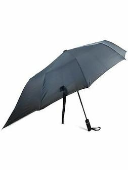Backpack Protecting 3 Fold Compact Umbrella