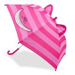 CHESHIRE CAT CHILD UMBRELLA Parasol Disney Store Alice Wonde