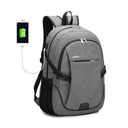 Abshoo Classical Casual Laptop Backpack for College Vintage