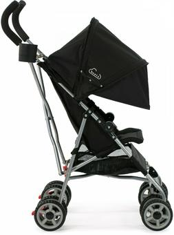 Kolcraft Cloud  Travel-Friendly Umbrella Stroller Simple and