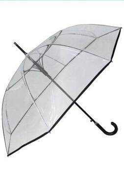 Collar And Cuffs London Windproof 60MPH EXTRA STRONG-StormDe