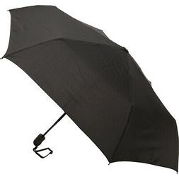 Samsonite Compact Auto Open/Close Umbrella 2 Colors Umbrella