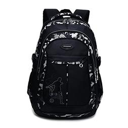 Abshoo Cool Boys School Backpacks For Middle School Student