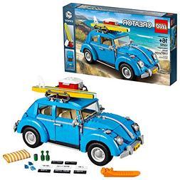 LEGO Creator EXPERT 10252 Volkswagen Beetle - 1167pcs, 16+ *