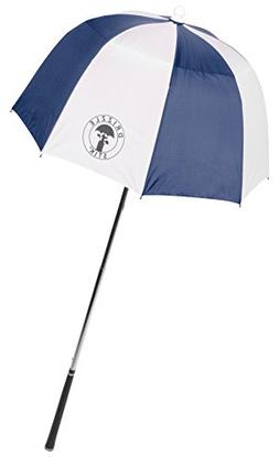 1//6 Scale Beach Umbrella Sonnenschirm Sun Shade Round Base für 12 /'/' Action