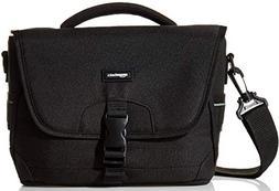 AmazonBasics Medium DSLR Gadget Bag