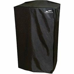"""Char-Broil Digital Electric Smoker Cover, 30"""""""