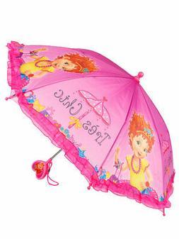 Disney Fancy Nancy Umbrella