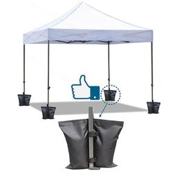 Fixing Oxford Awning Stand Bag Outdoor <font><b>Camping</b><