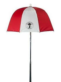 DrizzleStik FLEX -Ultimate Wet Weather Golf Equipment Protec