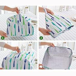 Foldable Kitchen Food Cover Camp Tent Umbrella Cake Cover Ca