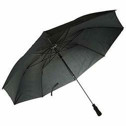ActivSport Folding Golf Umbrella - Great for Travel - Auto O
