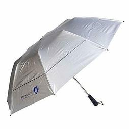 UV-Blocker Large Folding UV Umbrella