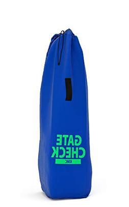 Gate Travel Carry Bags Check Bag for Umbrella Stroller