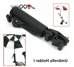 A99 Golf Cart Umbrella Holder I Swivel Head