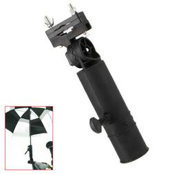 Golf Durable Club Umbrella Holder Stand For Buggy Cart Baby