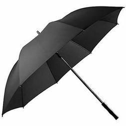 Golf Umbrella 62 Inch Windproof Extra Large Oversize Waterpr