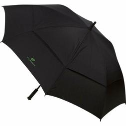Procella Golf Umbrella Windproof and Rain Proof - 62 Inch La