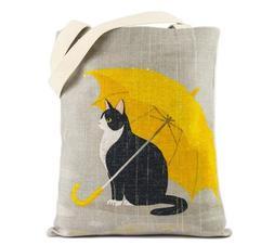 Handbags Cute Tote Shopping Bag For Women Japanese Style Hea