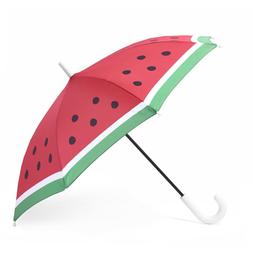 Hipsterkid Umbrella for Kids, Girls, Boys, Toddlers