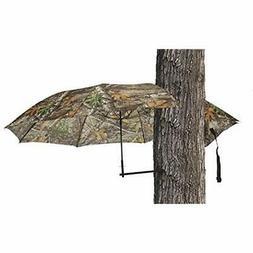 "Hunter's Treestand Umbrella Sports "" Outdoors Seats Stands B"