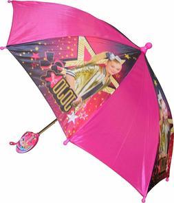 JoJo Siwa Nickelodeon Girl's Umbrella