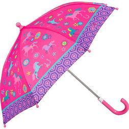 Stephen Joseph Kids Umbrella 21 Colors Umbrellas and Rain Ge