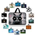 "10"" Laptop Carry Bags Notebook Case For 10.1 Inch Lenovo Yog"