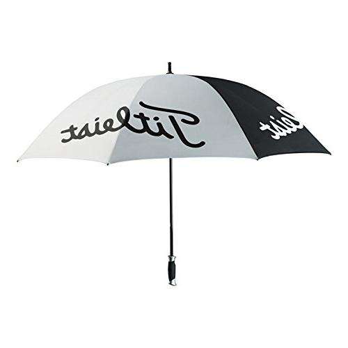 2014 single canopy umbrella