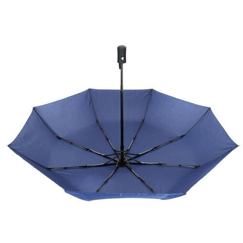 2X Portable Anti-UV Sun Rain