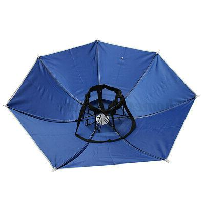 "30"" Head Umbrella Sun"