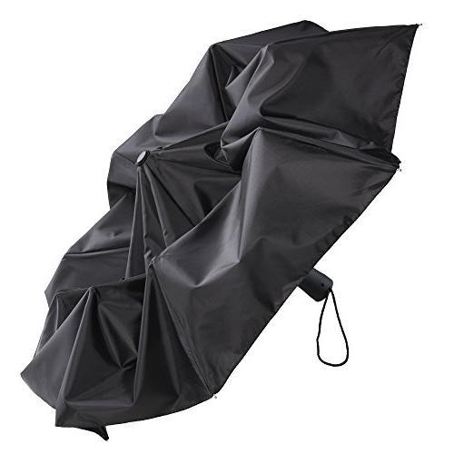 Lewis Umbrella in
