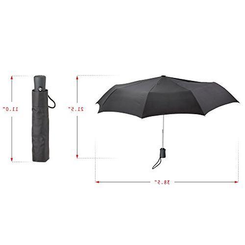 Lewis N Clark Umbrella