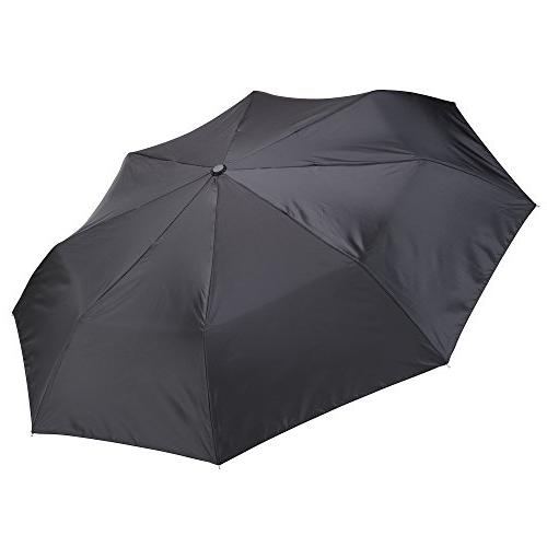Lewis N Umbrella in