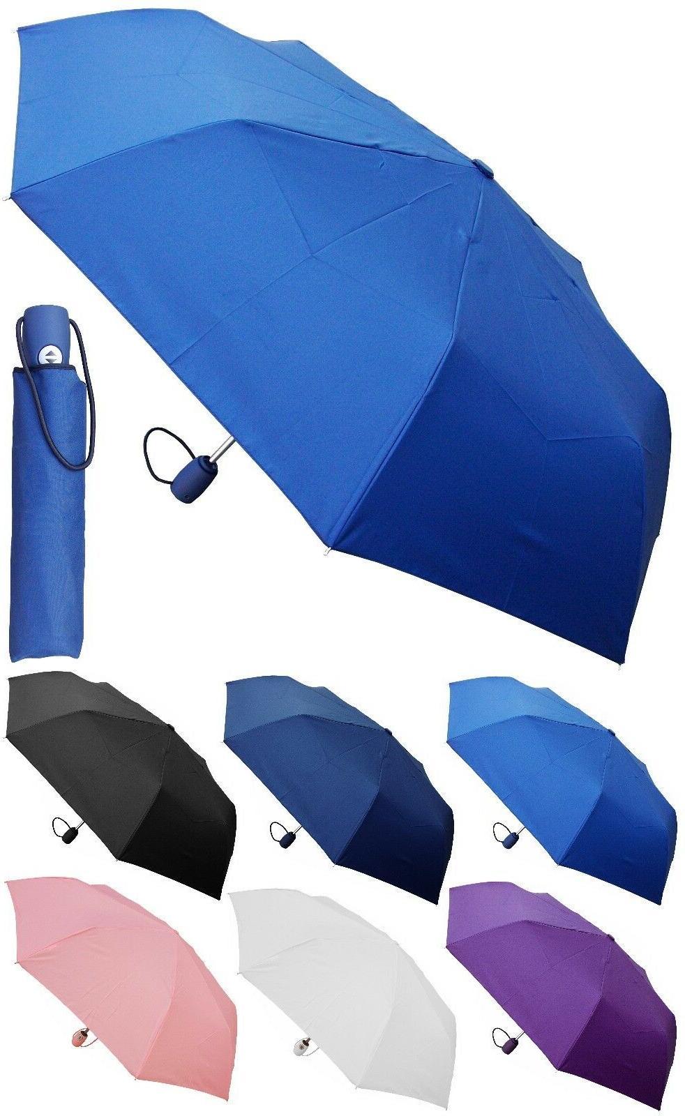 42 arc stylish mini auto auto rain