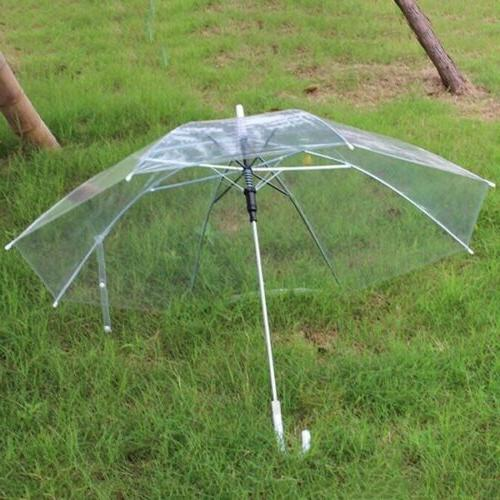 "46"" Dome Style - RainStoppers Rain Bubble Travel"