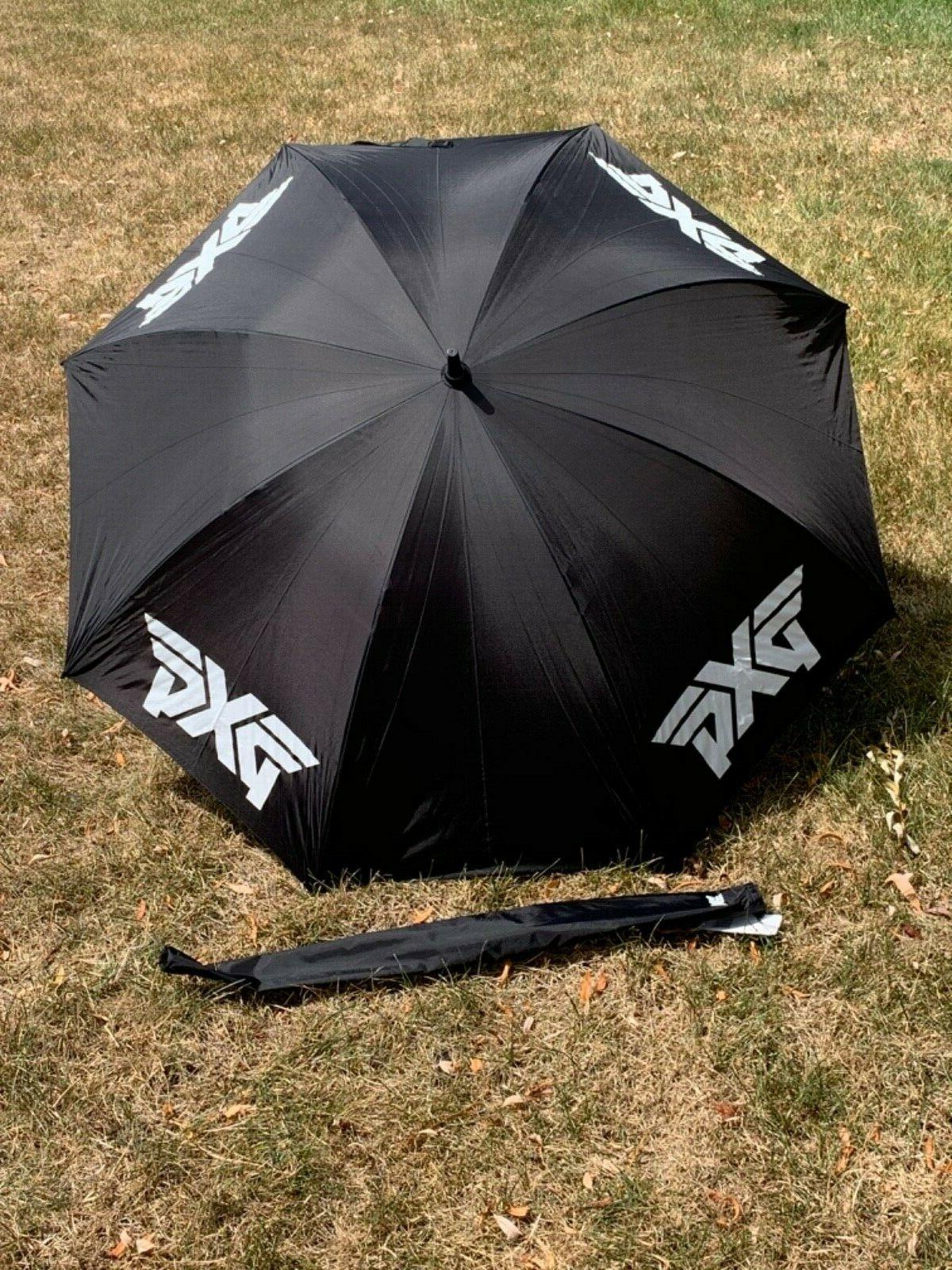 PXG 58 Canopy Resistant Brand New
