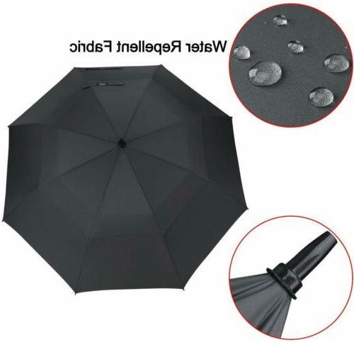 62'' Umbrella