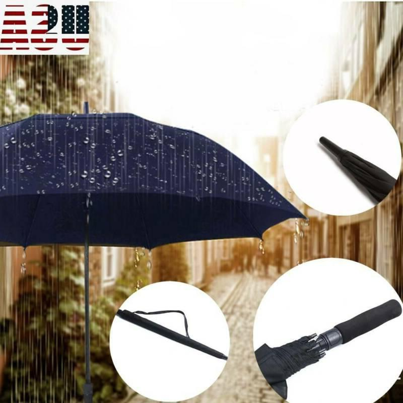 Umbrella Oversize Double