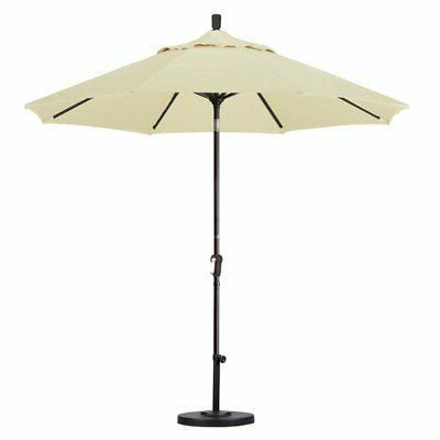 California Umbrella in