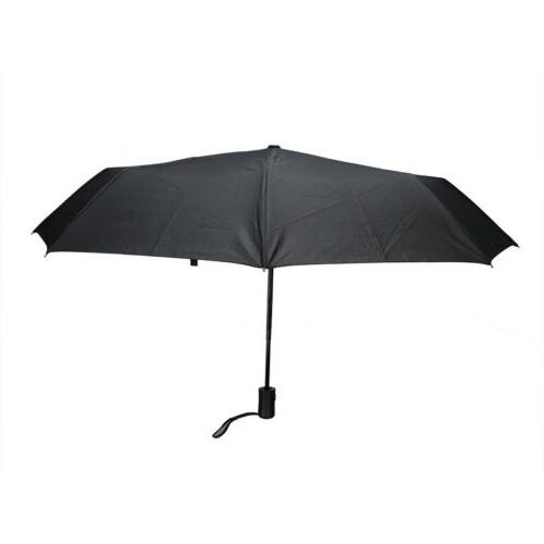 Auto Open/Close Umbrellas Oversize