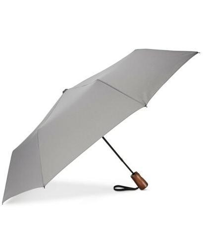 automatic compact folding umbrella